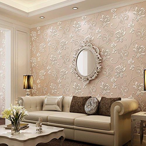 bizhi-papier-peint-contemporain-art-deco-3d-simple-moderne-papier-peint-mural-art-parital-non-tisser