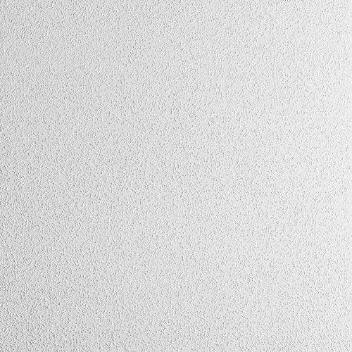 panneaux-de-dalles-de-plafond-de-laminee-polystyrene-rosa-blancs-paquet-de-60-pcs-15-m2