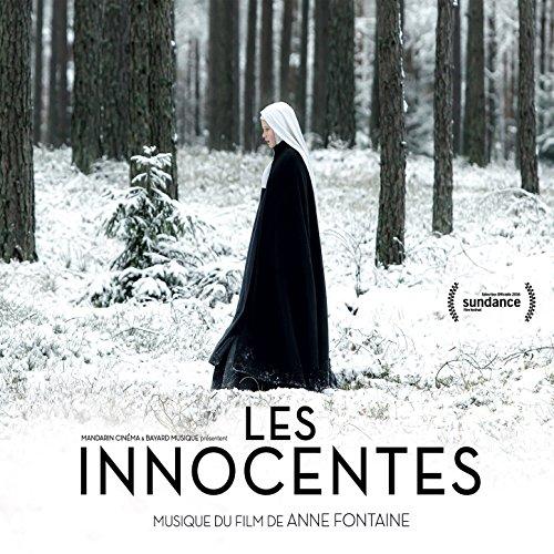 Les innocentes (Bande originale du film)