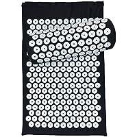 Kit Akupressur-Matratze und Kissen Design 67x 42cm preisvergleich bei billige-tabletten.eu