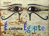 É comme Égypte