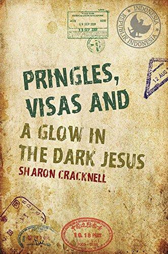 pringles-visas-and-a-glow-in-the-dark-jesus