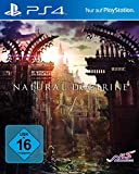 Natural Doctrine - [Playstation 4]