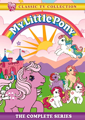 my-little-pony-the-complete-series-usa-dvd