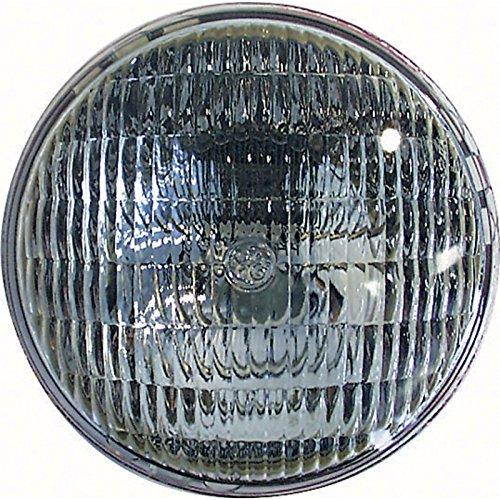 LED-Steinleuchtenset Decostar EEK