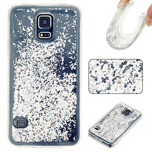 samsung-galaxy-a3-2016-a310-f-fall-liquid-glitzer-transparent-hard-clear-case-fur-mutouren-neuheit-d