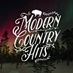 Modern Country Hits