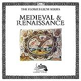 Hogwood: Mittelalter & Renaissance (Limited Edition) (Audio CD)