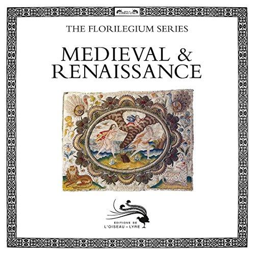 Mittelalter & Renaissance (Limited Edition)