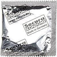 Orion 415308 Secura Kondome transparent 1000er preisvergleich bei billige-tabletten.eu