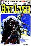 Showcase Presents Batlash TP