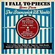 I Fall to Pieces - The Brunswick UK Vaults 1961-1962