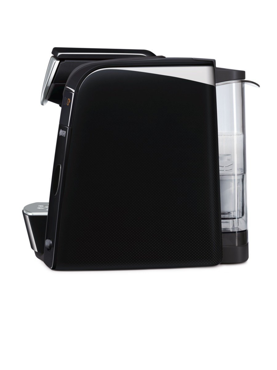 Bosch-Tassimo-Joy-2-Hot-Drinks-and-Coffee-Machine-1300-W