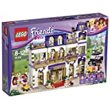 Lego Friends Sets - Best Reviews Guide
