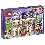 LEGO Friends 41101 - Heartlake Großes Hotel