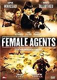 Female Agents - Geheimkommando Phoenix