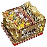 Haribo Mini-Goldbären