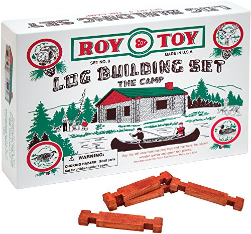 miniature-log-cabin-the-camp-set-9-by-roy-toy