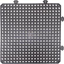 Pamex LOSETA Desmontable PLATAKI 30X30 CM - 12 Unidades +1M² Metro Cuadrado