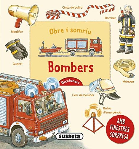 Bombers (Obre i somriu) (Pop Bomber)