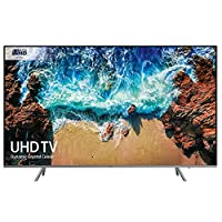 Samsung UE82NU8000 82 Inch Ultra HD certified HDR 1000 Smart 4K TV