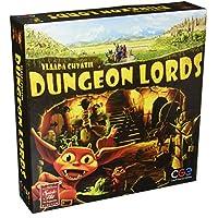 Czech-Games-Vlaada-Chvatil-Dungeon-Lordz