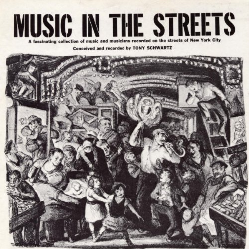 music-in-the-streets