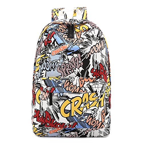fzhly-travel-backpack-graffiti-korean-version-of-primary-and-secondary-school-students-bag-20-35l