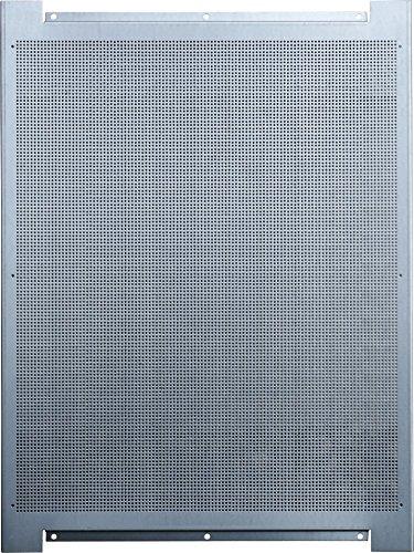 SKT  QMP6085  MONTAJE PLACA DE 60 X 80 CM  AGUJERO METALICA PLANA