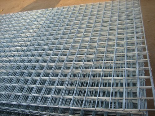 2-pack-welded-wire-mesh-panels-24m-x-12-8ft-x-4ft-galvanised-steel-grid-sheets-50mm-2-holes-fencing-