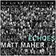 Echoes (Deluxe Edition)