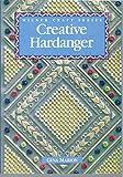 Creative Hardanger (Milner Craft)