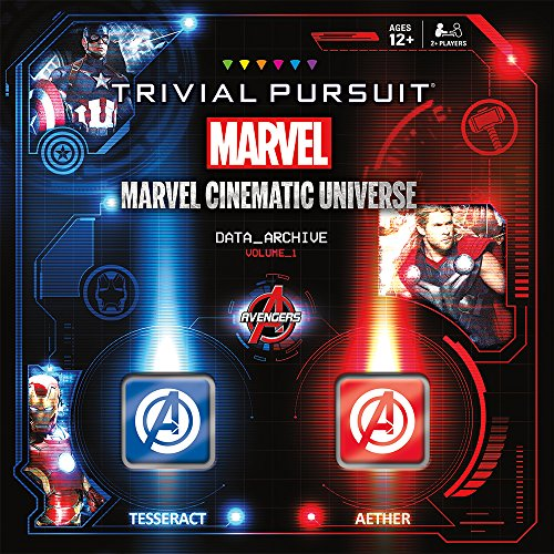 trivial-pursuit-marvel-cinematic-universe