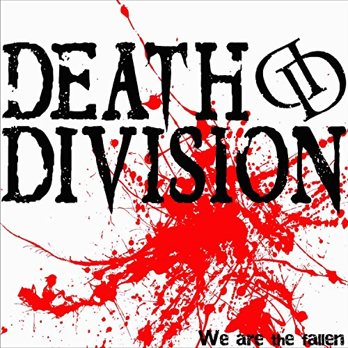 We Are the Fallen [Explicit]