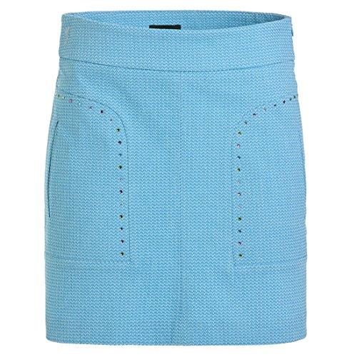 golfino-mujer-golf-skort-con-diamantes-y-funcion-stretch-primavera-verano-color-hawaii-blue-tamano-3