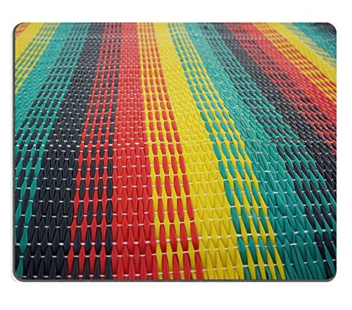 jun-xt-tapis-de-souris-gaming-image-id-20281089-garni-arrosoir-en-metal-galvanise-avec-orange-fleurs