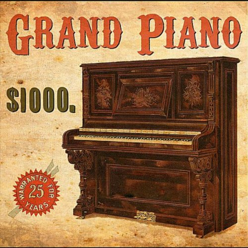 $1000 - EP