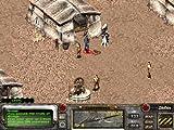 Fallout Trilogie - [PC] für Fallout Trilogie - [PC]