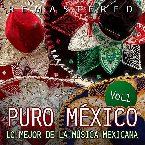 Guadalajara (Remastered) de Arriba Juárez en Amazon Music ...