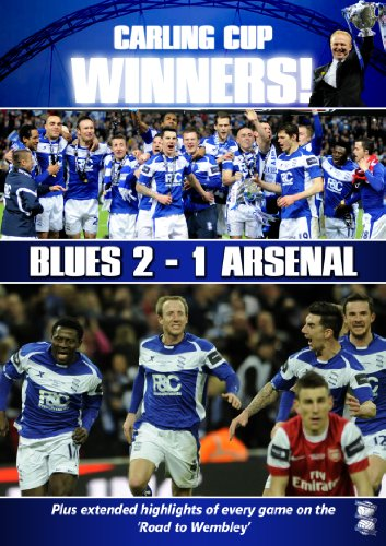 birmingham-city-2-arsenal-1-carling-cup-final-2011-dvd-edizione-regno-unito