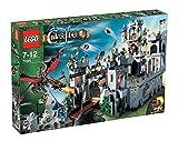 LEGO Castle 7094 - Große Königsburg - LEGO