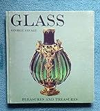 Schönes altes Glas. Gläser und Glaskunst über zwei Jahrtausende.