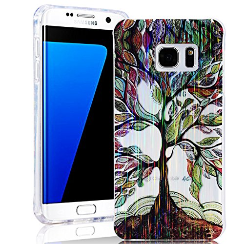 smartlegend-samsung-galaxy-s7-case-bling-diamond-soft-tpu-silicone-rainbow-gradient-ultra-thin-slim-