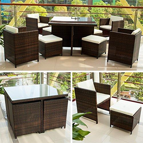 btm-rattan-garden-furniture-patio-set-dining-set-garden-entertaining-set-wicker-sofa-8-seater-cub-ch