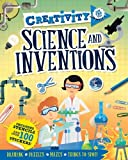Creativity on the Go: Science and Inventions