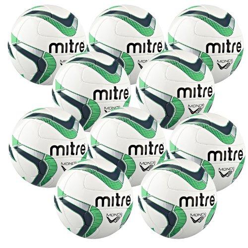 mitre-monde-v12-10-ball-pack-4