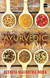 The Ayurvedic Diet
