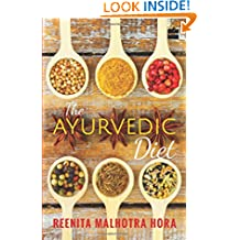 The Ayurvedic Diet
