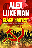 Black Harvest (The Project Book 4) (English Edition)