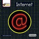 Internet: Todo sobre la red (Colección ¡Claro!)